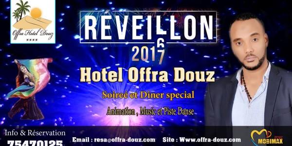 reveillon_2017